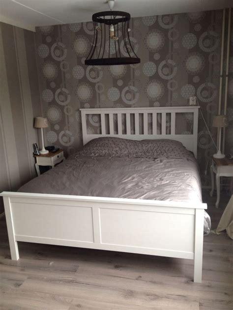 Schlafzimmer Bett Ikea by Ikea Hemnes Bed 160 X 200 Cm Ideal Bedroom
