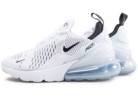newest 08606 87f08 1410 x 1000 www.chausport.com. Nike Air Max ...