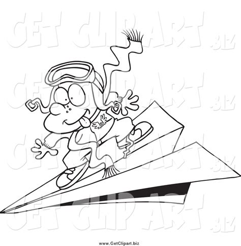 paper airplane clipart black and white flying paper airplane clipart clipart panda free