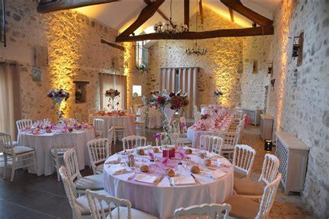 le moulin de voisenon 224 voisenon 77950 location de salle de mariage salle de reception