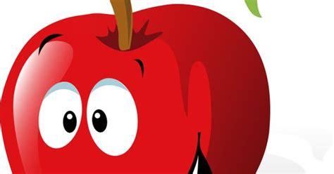 vegetables cartoon faces    images