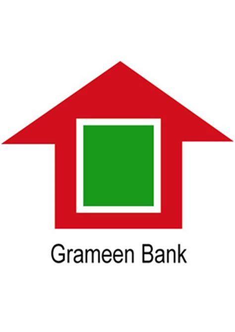Grameen Bank - Facts