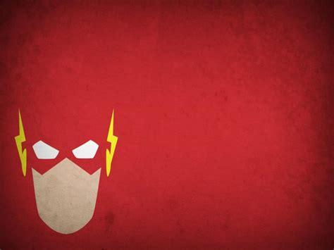 pics  simple flash superhero design backgrounds