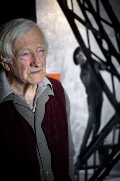 deces du celebre photographe de presse marc riboud