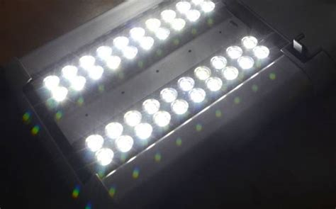can led lighting be bad led lights can damage your eyes the hindu