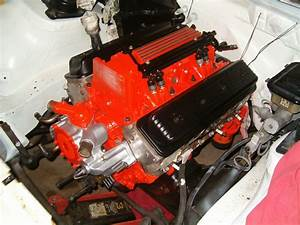 Need Some Good Lt1 Pictures  - Ls1tech