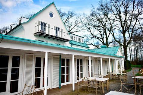 Haus Kaufen Am See Hannover by Liveticker Zum Besuch Barack Obama In Hannover Am Sonntag