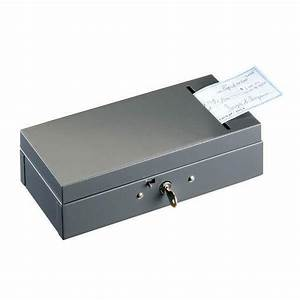 sentrysafe 025 cu ft depository safe under counter key With lock box with slot for documents