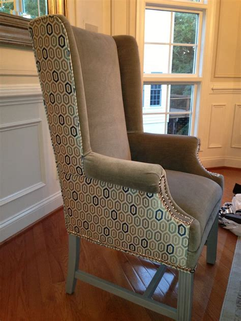 tone wingback chair chairs pinterest chairs