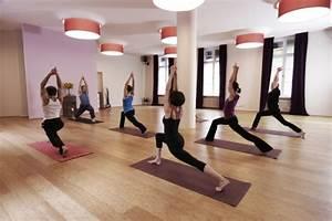 Spirit Yoga Charlottenburg : spirit yoga west level 1 2 yang yoga ~ Markanthonyermac.com Haus und Dekorationen