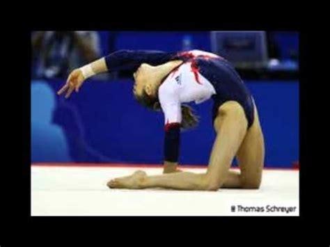 17 best ideas about gymnastics floor music on pinterest