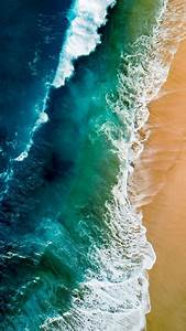 Sea, 4k, Wallpaper, 42, U2026click, Here, To, Download, Sea, 4k, Wallpaper, 42, Download, 4k, Wallpaper, Nature