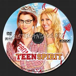 Not another teen movie unrated