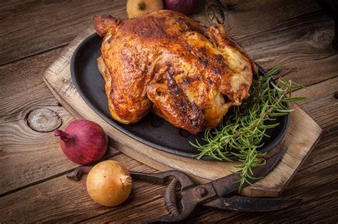 canard cuisine recette canard aux oignons