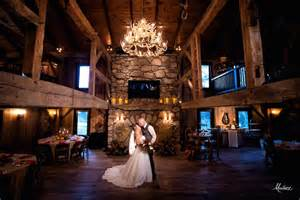 wedding venues in st louis rustic venue barn plans house design and decorating ideas