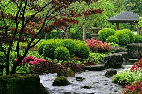 top 10 japanese landscaping garden start diy growing