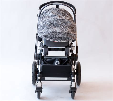 siege auto compatible bugaboo cameleon bugaboo cameleon3 combo review babygearlab