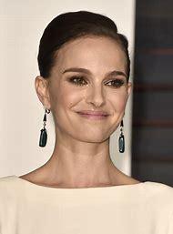 2015 Natalie Portman