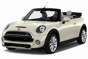 Mini Cooper Cabriolet Prix : prix et tarif mini mini cabriolet f57 lci essence consultez nos offres mini mini cabriolet f57 ~ Maxctalentgroup.com Avis de Voitures