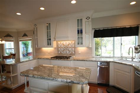 kitchens and bathrooms by design johnson traditional kitchen san francisco by 8774