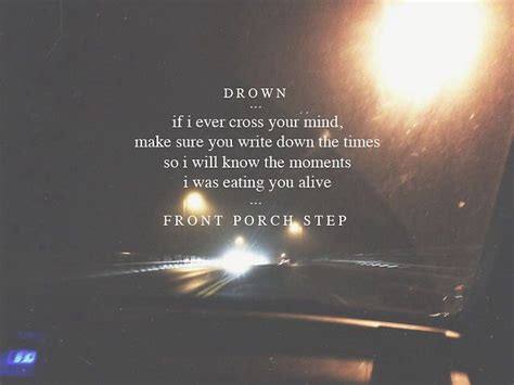 Front Porch Step Lyrics by 17 Best Images About 171 Front Porch Step 187 On Pop