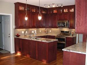 popular kitchen cabinets with most inspirations With best brand of paint for kitchen cabinets with wall art with lights