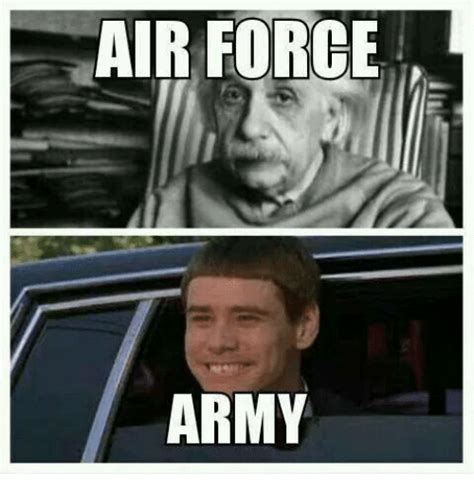 Army Girlfriend Memes - air force girlfriend meme www pixshark com images galleries with a bite