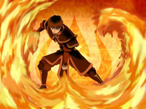 Anime Vire Boy Wallpaper - zuko avatar wallpapers wallpaper cave