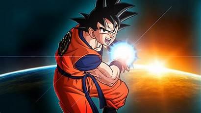 Dbz Dragon Ball Wallpapers 1080p Goku Background