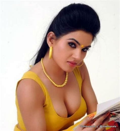 Sexiest Masala hot Photos of South Indian Actress - Celebrity Porn Photo - Celebrity Porn Photo