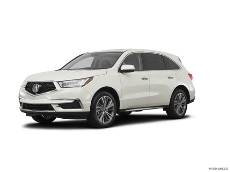 acura lease takeover in richmond hill on 2017 acura mdx