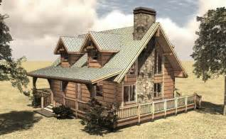 cabin home plans with loft small house plans small cottage home plans max fulbright designs