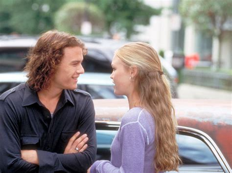 "Relationship Goals I Learned From ""10 Things I Hate About You"""