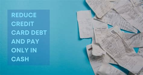 Check spelling or type a new query. best low interest credit card consolidation Archives - CREDIT MY DEBT