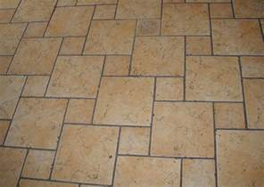file 2005 06 25 tiles together jpg wikimedia commons