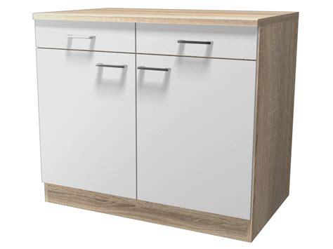 Ikea Küchenmöbel by K 252 Chen Unterschrank 1m Bestseller Shop F 252 R M 246 Bel Und