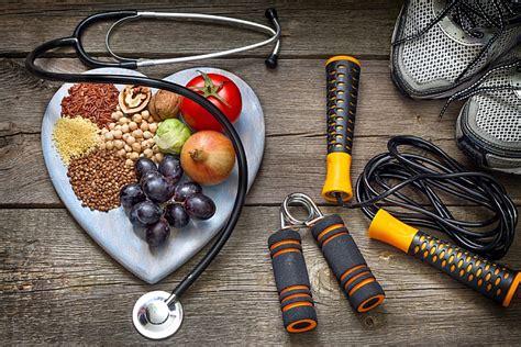 Domā par veselību un dodies uz dodies veselīga dzīvesveida ...