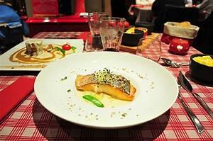 Restaurant La Petite Pierre : petite pierre march de no l et bonnes adresses ~ Melissatoandfro.com Idées de Décoration