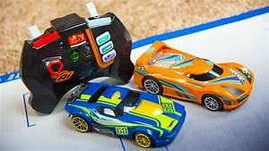 Best Race Car Track Toys for Kids 2020 - LittleOneMag
