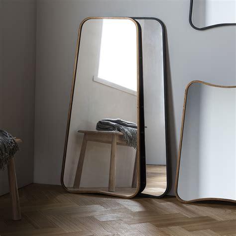 top  long narrow mirrors  sale mirror ideas