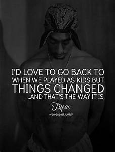 Best 25+ Rapper quotes ideas on Pinterest | 2pac quotes ...