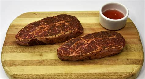 what is a flat iron steak what exactly is a flat iron steak the morning call