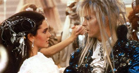 Labyrinth 2 Director Explains Why He's Doing a Sequel ...