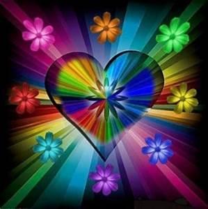 Bright Color Quotes QuotesGram