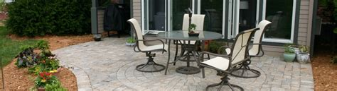 paver patios in louisville ky from american