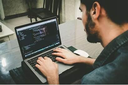 Software Engineer Programmers Myth 10x Engineers Engineering