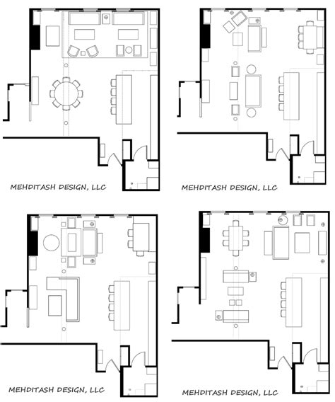 room floor plans dec a porter imagination home the best of a