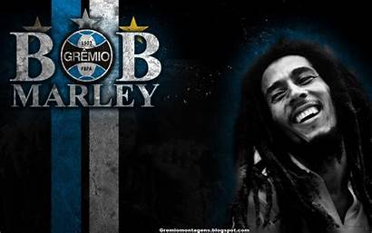 Marley Bob Desktop Wallpapers Reggae Widescreen Rasta