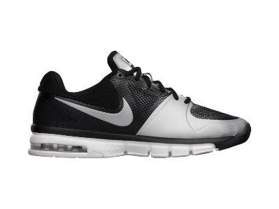 pin  sam tijerina  shoes volleyball shoes nike shoes women running shoes nike