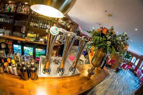 le mahal genis pouilly restaurant reviews phone number photos tripadvisor